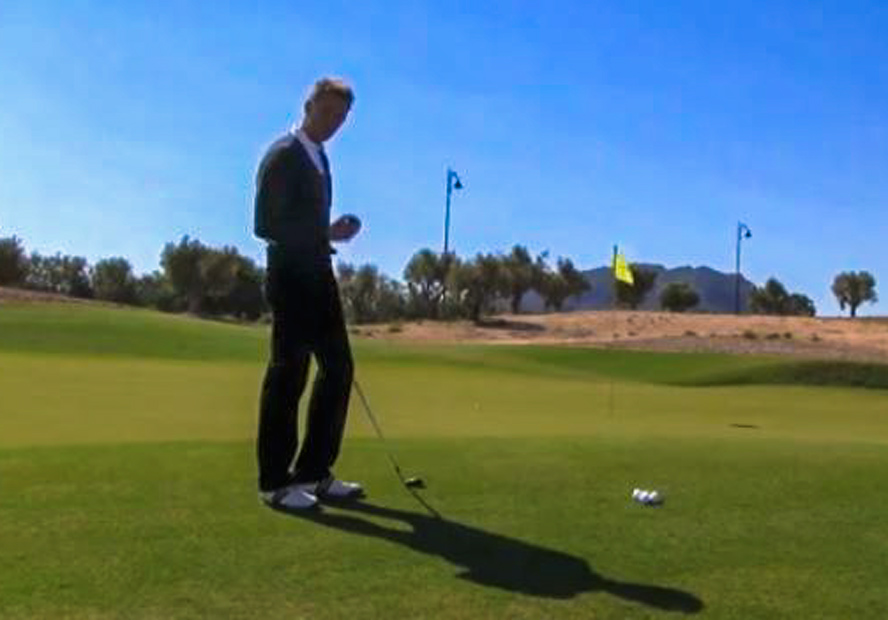 Aim-it-right-when-chipping