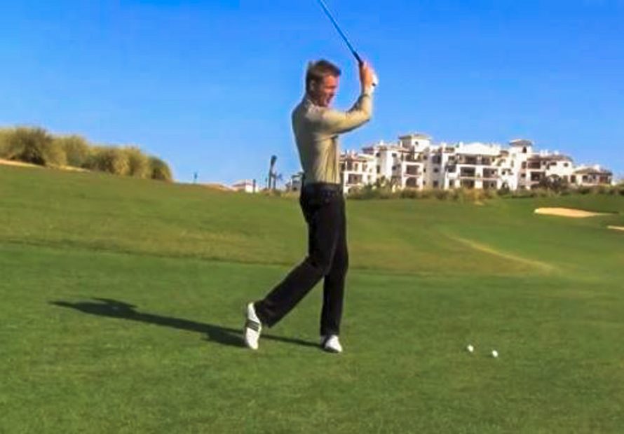 Control-your-Wedge-Play-like-players-on-the-Tour-(3distances-1swing)