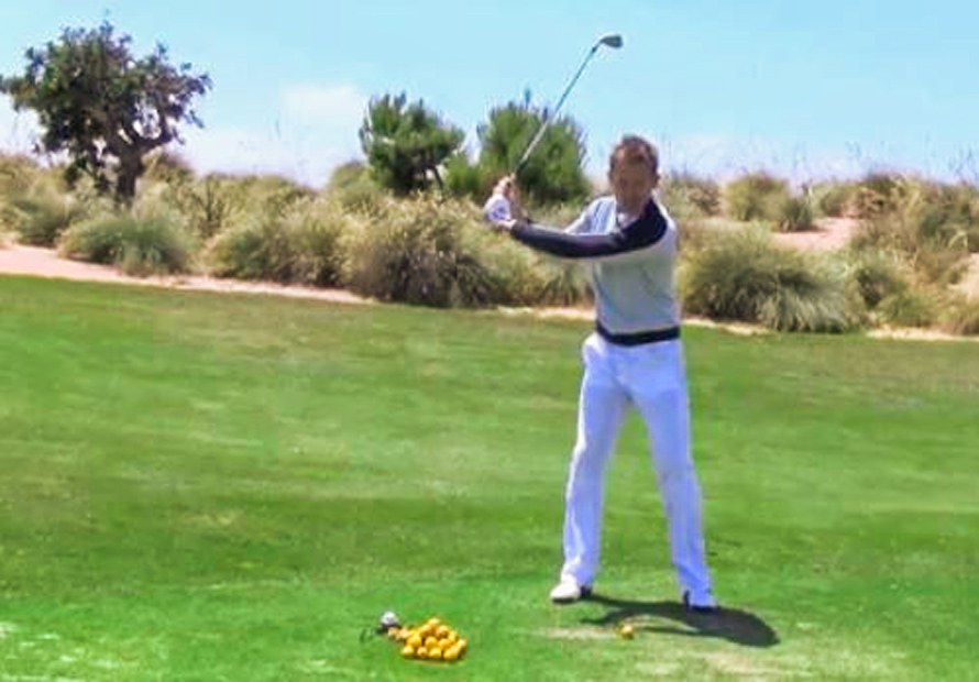 Ladies-Golf-Tip-How-to-create-power-like-Paula-Creamer