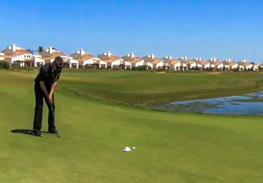 Putting-Attitude-video-no2