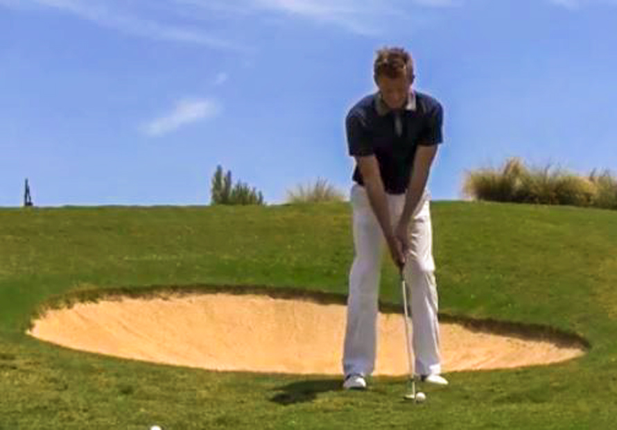 The-Mickelson-Lob-Shot-Made-Easy