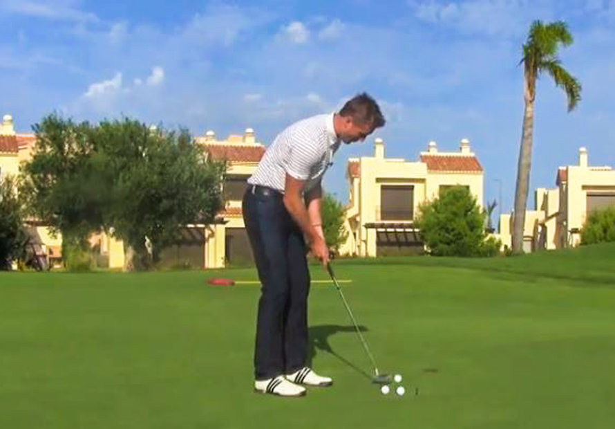 How-to-get-agressive-on-your-putts