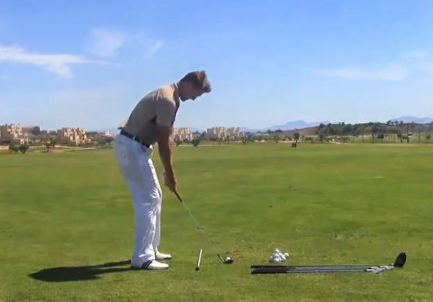 How-to-warm-up-before-you-play