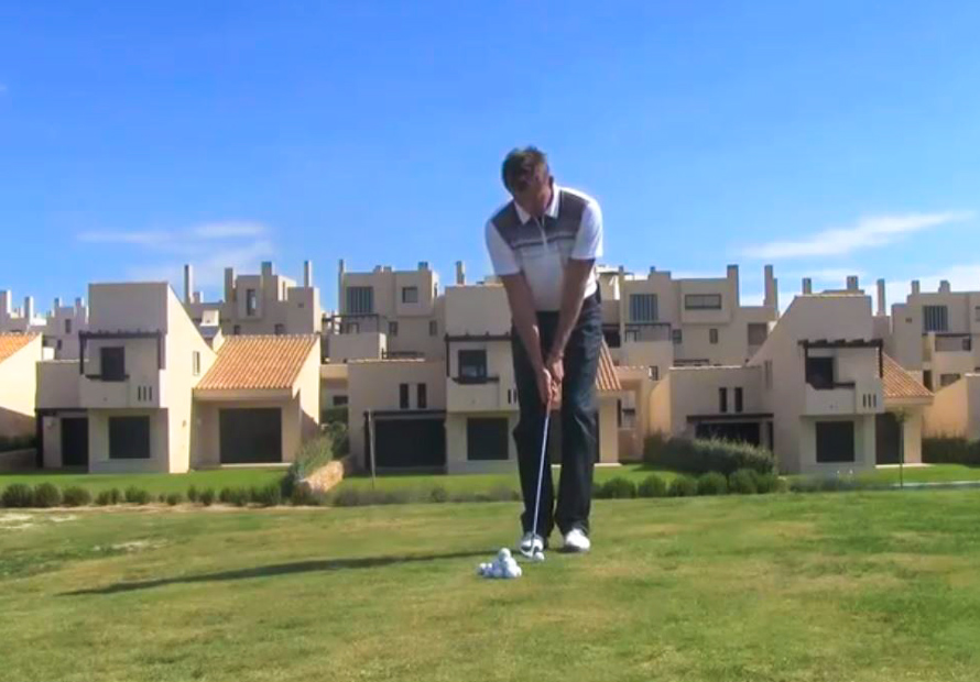 Learn-the-Olazabal-weak-left-hand