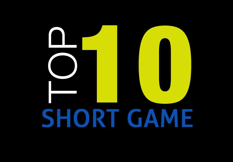 top10short