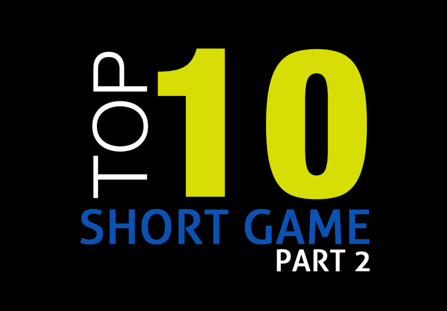 top10shortpt2
