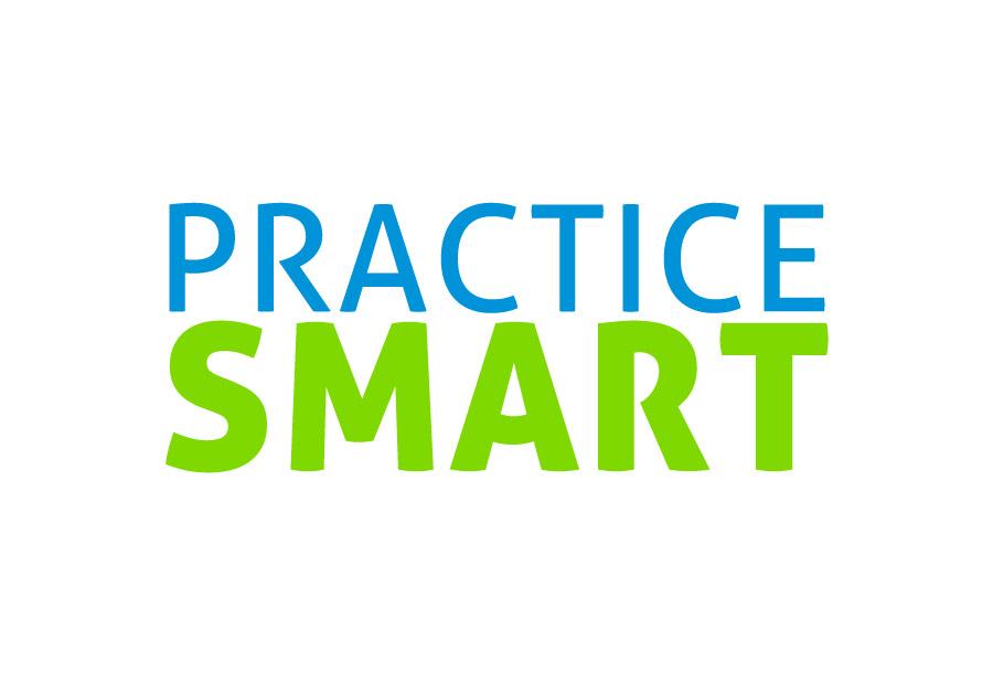 practicesmart