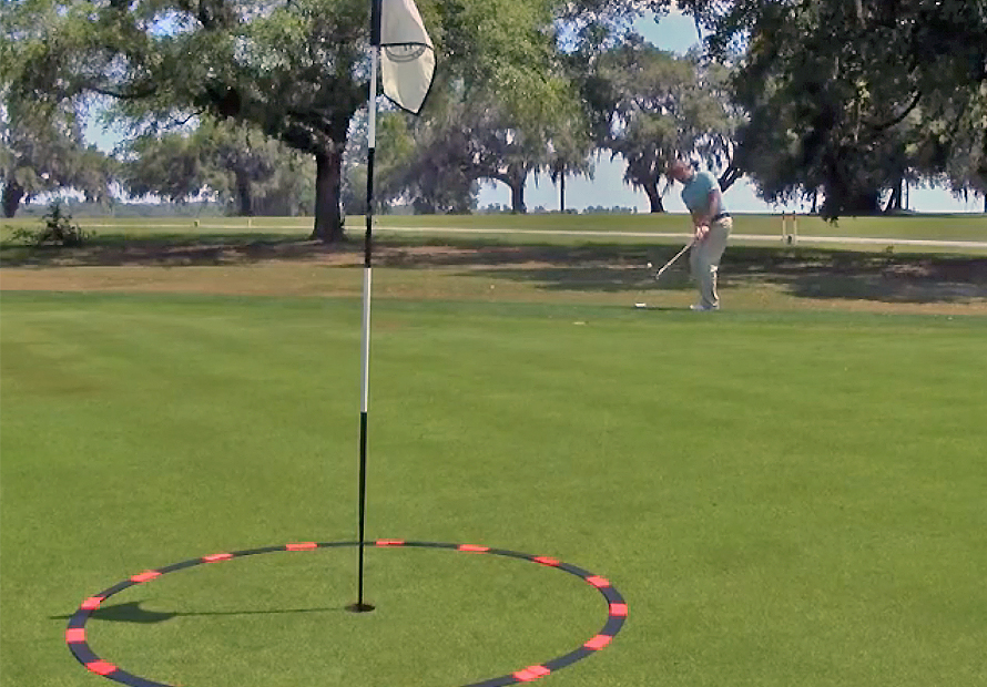 pga tour short game fix
